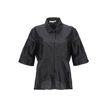 L' AUTRE CHOSE Shirt