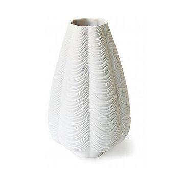 Charade Drape Vase by Jonathan Adler