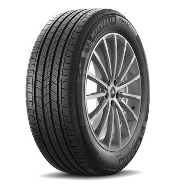 Michelin Primacy All-Season 215/55R17 94V Tire