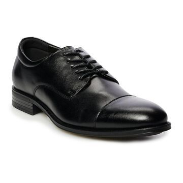 Croft & Barrow Armando Men's Ortholite Dress Shoes