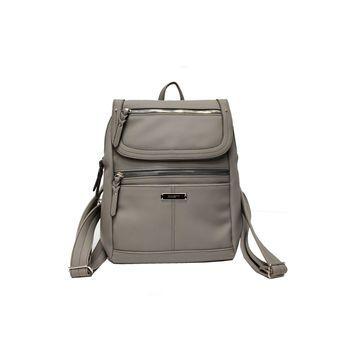 Rosetti Sena Backpack Shoulder Bag