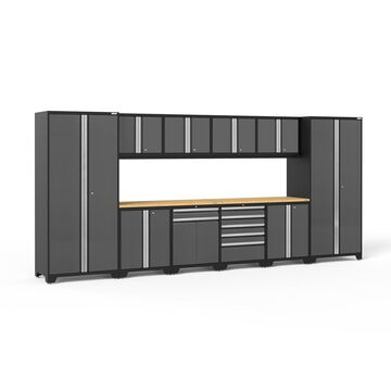 NewAge Products Pro 3.0 12 Piece Set