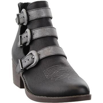 Ariat Unbridled Melody