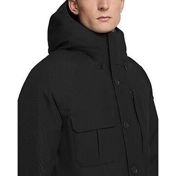 Woolrich Storm Mountain Jacket