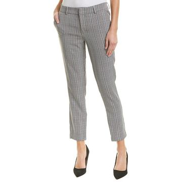 Kut From The Kloth Womens Ginger Cigarette Pant