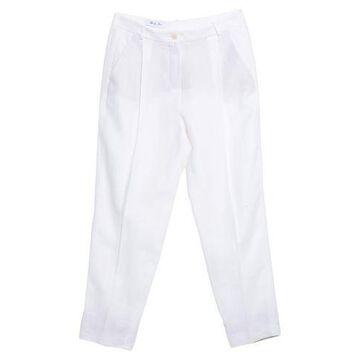 LORO PIANA Casual pants