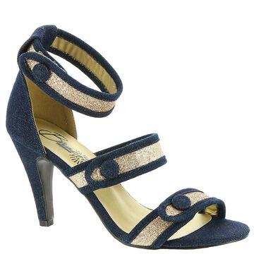 Beacon Ramona 2 Women's Blue Sandal 6 W