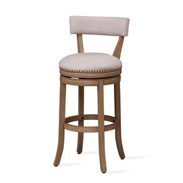 Muncie Counter Stool by Greyson Living
