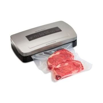 Hamilton Beach NutriFresh Vacuum Sealer