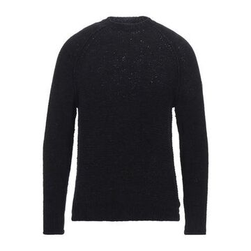 RRD Sweater
