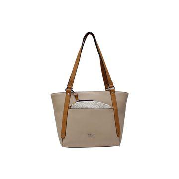 Rosetti Avis Tote Bag