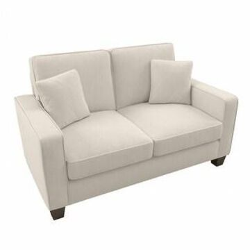 Stockton 61W Loveseat by Bush Furniture