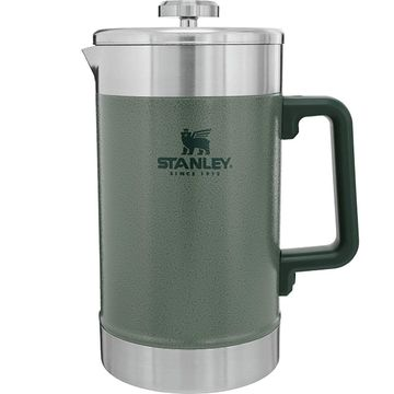 Stanley Classic Stay Hot French Press - 48oz