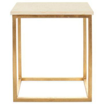 Safavieh Tad Accent Table