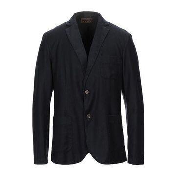 MYTHS Suit jacket