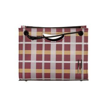 Mini 1712 Bag Bordeaux
