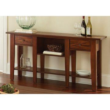 Dennison Sofa Table by Greyson Living
