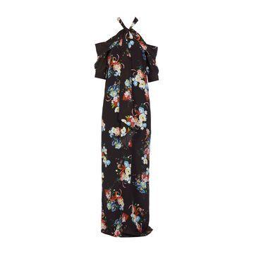 ERDEM Long dresses