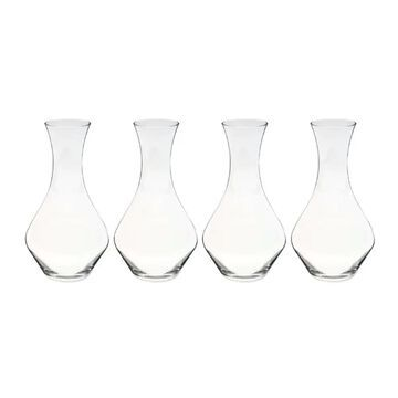 Riedel Cabernet Wine Decanter (Set of 4) (Clear)