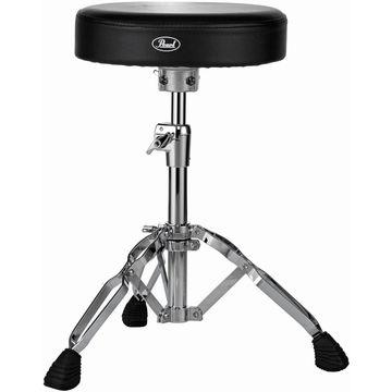 D930 Drum Throne
