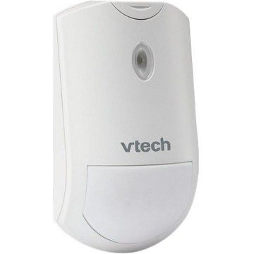 VTech Motion Sensor - Wireless
