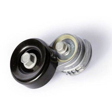 ACDelco 12595289 Tensioner Assembly, A