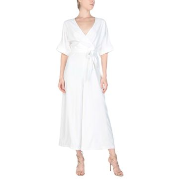 ANONYME DESIGNERS Jumpsuits