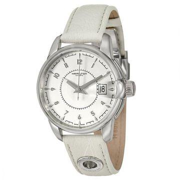Hamilton American Classic Women's Watch