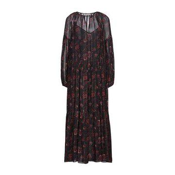 ULLA JOHNSON Long dress