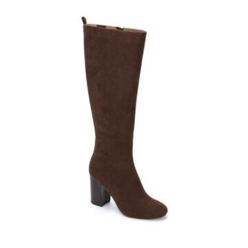 Kenneth Cole Reaction Women's Corey Tall Boot Women's Shoes