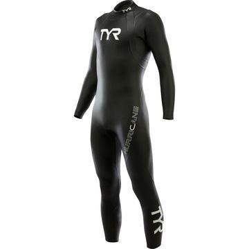TYR Hurricane CAT1 Wetsuit - Men's