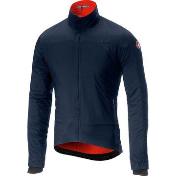 Castelli Elemento Lite Jacket - Men's