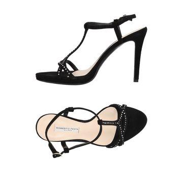 ROBERTO FESTA Sandals