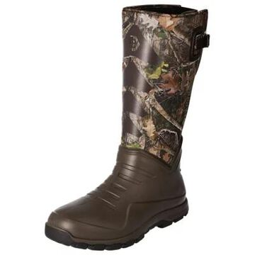 LaCrosse AeroHead Sport 7mm TrueTimber Hunting Boots for Men
