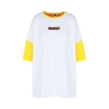 I'M ISOLA MARRAS T-shirts