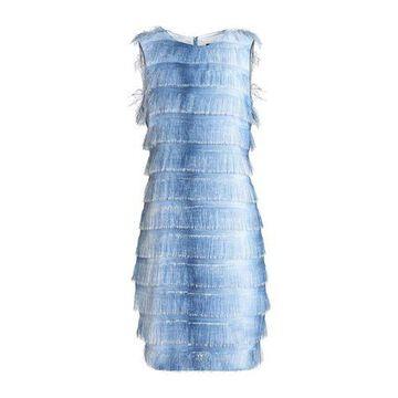 BADGLEY MISCHKA Short dress