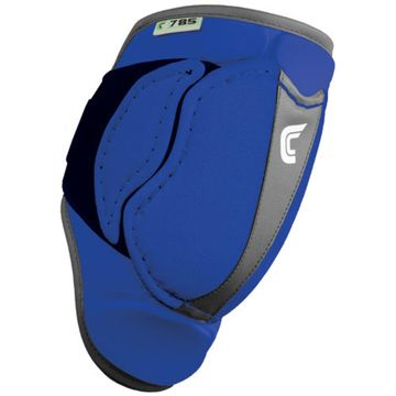 Royal Ultra Protective Tricep/Elbow Guard