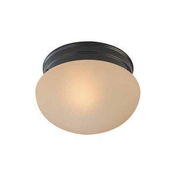 Volume Lighting V7756 1 Light 7
