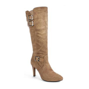 Rialto Cahoon Women's Tall Boots