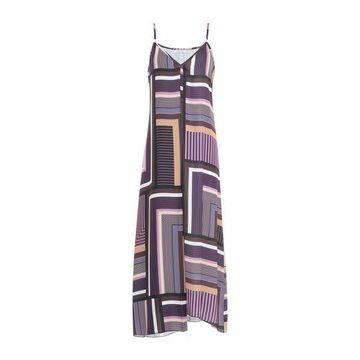 MOTEL 3/4 length dress