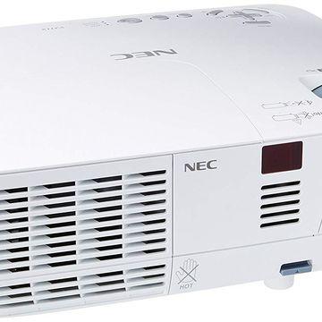 NEC NP-V311X Projector
