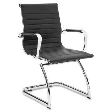 Lorell Modern Midback Chair