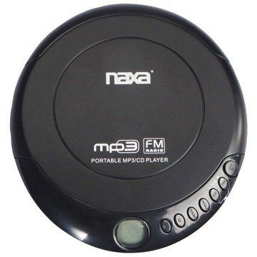SLM PRSNL MP3/CD PLYR