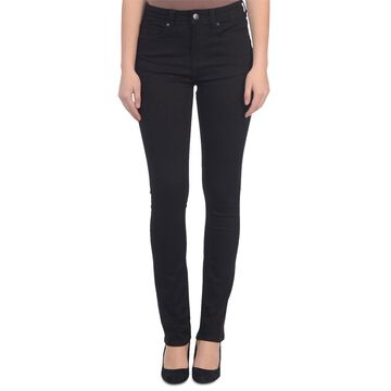 Kate High-Rise Skinny Jeans