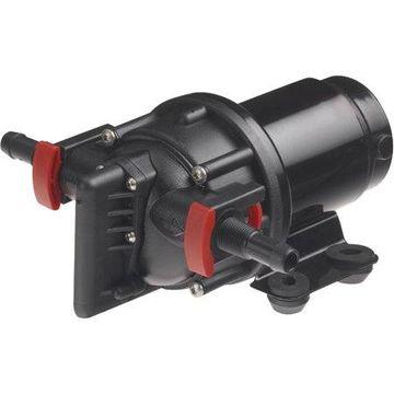 Seachoice 12V Water Pressure System