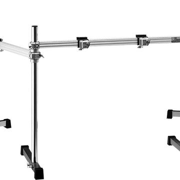 DR-503 ICON 3-Sided Drum Rack