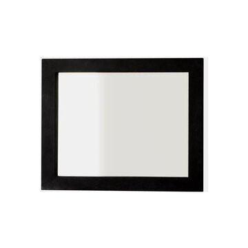 Cuzco Wall Vanity Mirror