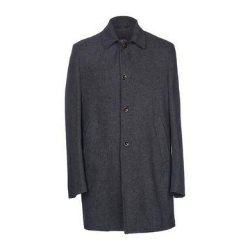 MYTHS Coat