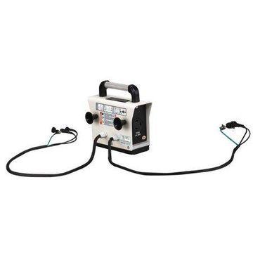 Pulsar Inverter Generator Parallell Kit