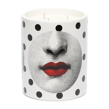 x Comme des Garcons Comme des Forna Otto scented candle (900g)